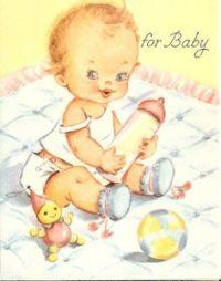 variados 1 | Babies