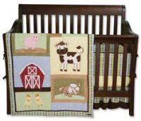 1000+ images about Baby Crib Bedding on Pinterest | Crib ...