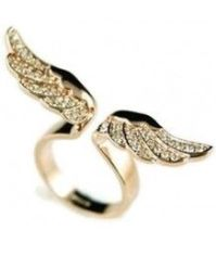 Cute Rings for Teens | Cute promise ring, or valentin gift ...