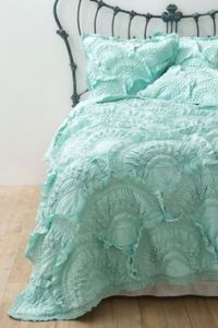 1000+ ideas about Mint Bedding on Pinterest | Duvet, Duvet ...