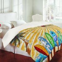 Surfer Girl Bedrooms on Pinterest | Surf Bedroom, Surfer ...