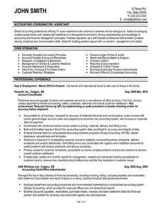 sample resume for part time job in jollibee - How To Write A Resume For A Part Time Job