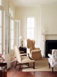 Greek Revival Architecture on Pinterest | Greek Revival ...