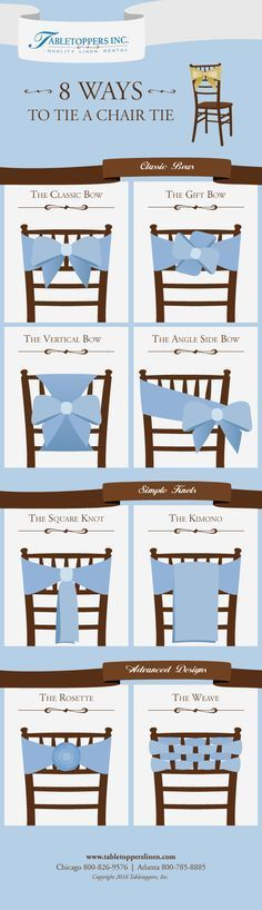 How To Know What Size Tablecloth You Need?! Here'S How! Pin Now
