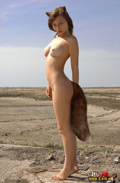 furry hentai girls nude