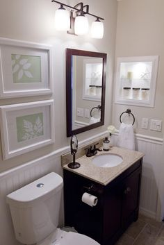 1000 images about small half bath ideas on pinterest