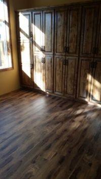 Classico Plank 0426V Antico 00747 Floorte' Shaw ...
