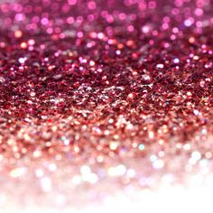 1000 images about sparkles glitter glamour on