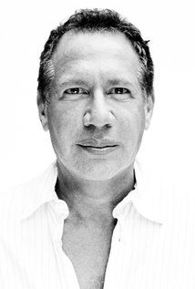"""Garry Emmanuel Shandling (November 29, 1949 – March 24, 2016) Pioneering cable TV star and writer whose turn as a self-doubting talk-show host on HBO's """"The Larry Sanders Show"""" during the 1990s helped redefine the television sitcom, has died. He was 66."""" SHANDLING: """"What I want at my funeral is an actual boxing referee to do a count. And at 5 just wave it off and say, 'He's not getting up,'"""""""