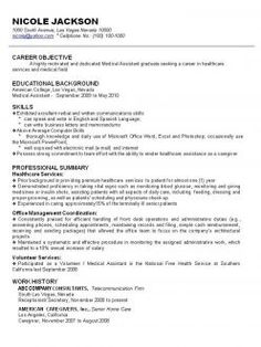 Resume Paper Free Templates Cover Letter Samples And 1000 Images About Back To Work On Pinterest Resume