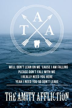 Pabst Blue Ribbon Iphone Wallpaper 1000 Images About The Amity Affliction On Pinterest The