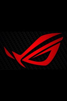Super High Res Pc Wallpaper Pubg Download Republic Of Gamers Asus Hot Logo Grunge