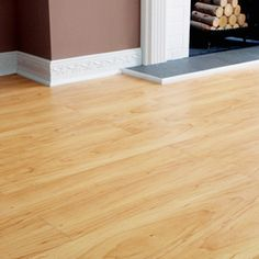 1000 Images About Installing Laminate Flooring On