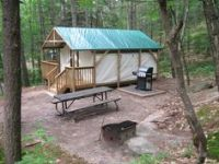 Image For Customers Testimonials And Pictures Deluxewalltents Com