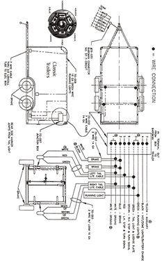 7 pole rv wire diagram