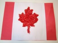 1000+ images about Kids - Canada Day crafts on Pinterest ...