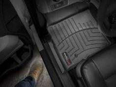 1000 Images About Floorlinertm On Pinterest Car Floor