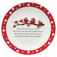 target christmas paper plates | ... beauties  Marimekko's ...