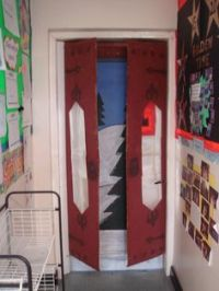 1000+ images about Narnia Topic on Pinterest | Classroom ...