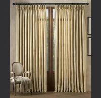 Bedroom Ideas on Pinterest | Restoration Hardware, Table ...
