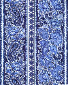 5 lc90357 r 7col obj bk cool patterns pinterest