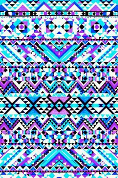 1000+ images about Backgrounds on Pinterest | Aztec, Aztec patterns and Zig zag wallpaper