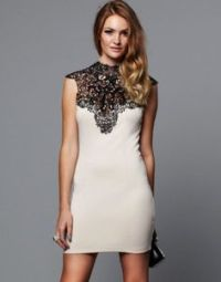 1000+ images about Classy Short Dresses on Pinterest ...