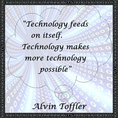 1000 Images About Techie Quotes On Pinterest Technology