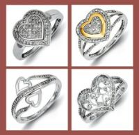 Promise Rings | Collections | Pinterest | Promise Rings ...