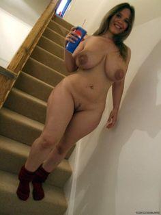 boob selfies