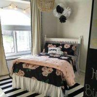 1000+ ideas about Pb Teen Bedrooms on Pinterest | PB Teen ...