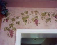 1000+ images about Wall murals & paintings on Pinterest ...