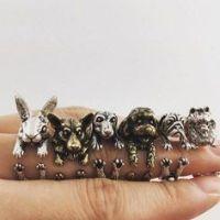 1000+ ideas about Animal Earrings on Pinterest | Earrings ...