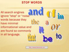 free resume search engines india search engines on pinterest search engine job search and