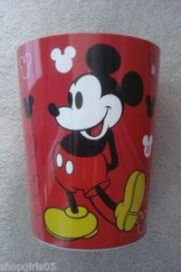 1000+ images about mickey mouse bathroom on Pinterest ...