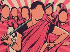 Before the gang rape of a physiotherapy student in Delhi last December, most Indians were reluctant to have that critical but uncomfortable conversation about violence against women. I was living in Delhi at the time, and in addition to the usual sus