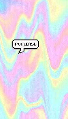 Don T Touch My Phone Wallpaper Cute Tumblr Rainbow Wallpaper Google Search Joshy
