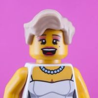 1000+ images about Our work on Pinterest   Lego, Olympic ...