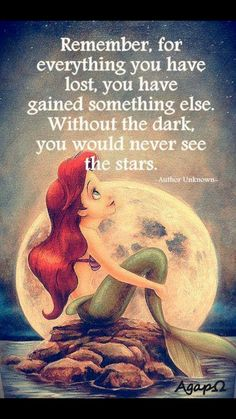 The Little Mermaid Quote Iphone Wallpaper The Little Mermaid Quote Awwwwwwwww That Is So Cute