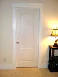 interior door trim options | INTERIOR WINDOW , DOOR AND ...