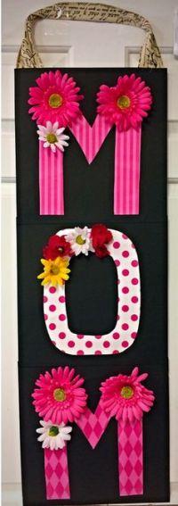 Bulletin board and door decoration ideas on Pinterest ...