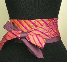 1000+ ideas about Old Ties on Pinterest