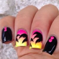 1000+ ideas about Tree Nails on Pinterest | Palm Tree ...