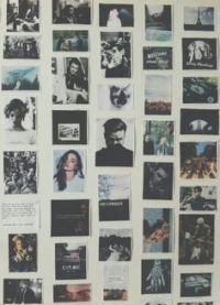 1000+ images about Grunge Room Inspiration on Pinterest ...