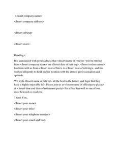 Resignation Letter Teacher Retiring Jeff Mcmillan As Carter Football Coach Letters On Pinterest Quotes
