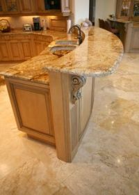 1000+ images about MARBLE on Pinterest | Marble floor ...
