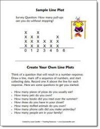 1000+ images about Math: Graphs on Pinterest | Bar graphs ...