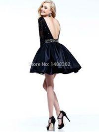 1000+ images about Graduation Dresses on Pinterest