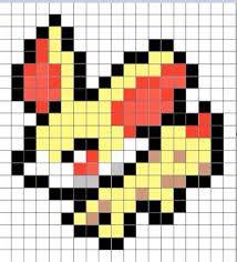 1000 images about pikel on pinterest 8 bit pixel art