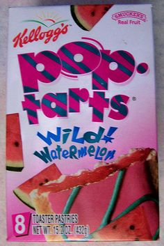 Watermelon Wallpaper Cute One 1000 Images About Childhood Memories On Pinterest 90s